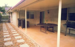 19 Kidman Place, Keperra QLD