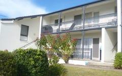 Unit 7/11 Kyeamba Street, Merimbula NSW