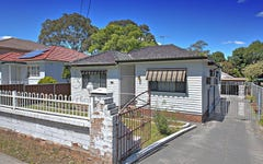 260 Canterbury Road, Revesby NSW
