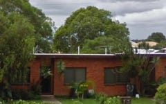 Unit 2/43 Sea Street, Kempsey NSW