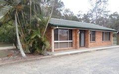 34 Hillside Drive, Stapylton QLD