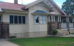 73 Martin Street, Coolah NSW