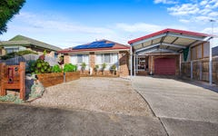 5 Woodleigh Close, Leopold VIC