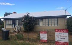 176 Galatea Street, Charleville QLD