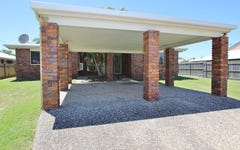 3 Broad Court, Norman Gardens QLD