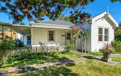 3 Exters Road, Dover TAS