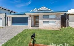 30 Gibson Street, Mango Hill QLD