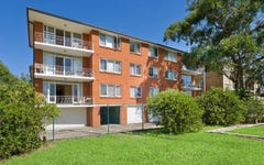 4/18 Grafton Crescent, Dee Why NSW