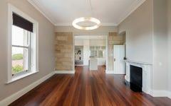 1/20 Foss Street, Hunters Hill NSW