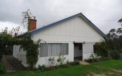 23-25 Loftus Street, Bemboka NSW