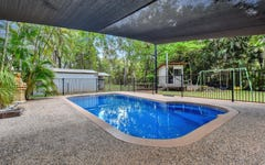 25 Langton Road, Howard Springs NT