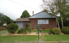 9 Stephenson Street, Crookwell NSW