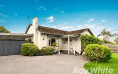 564 Waterdale Road, Heidelberg VIC