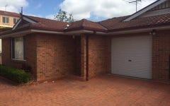 9a Carinya Road, Girraween NSW