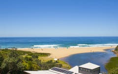 6-8 Beach Road, Stanwell Park NSW