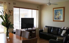20/101 Pacific Parade, Dee Why NSW