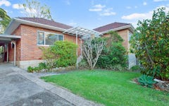 23 Oxford Falls Road, Beacon Hill NSW