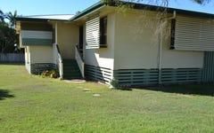 19 Hunt Street, Millbank QLD