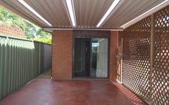 116a Seven Hills Road, Seven Hills NSW