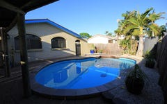 16 Jacaranda Crescent, Annandale QLD
