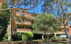 6-10 Church Street, North Willoughby NSW