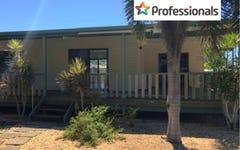 23 Cowry Crescent, Dingo Beach QLD