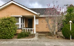 8/33 Edgar Street, Kingsville VIC
