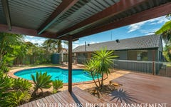 70 Columbus Drive, Hollywell QLD