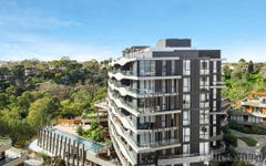 311/1 Acacia Place, Abbotsford VIC