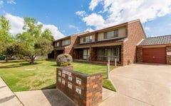 6/81-85 Ziegler Avenue, Kooringal NSW