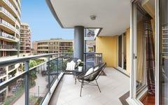 49/5 Beresford Road, Strathfield NSW