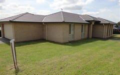 2 Belmore St, Muswellbrook NSW