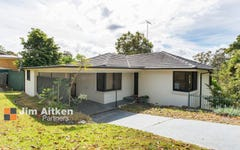 10 Walters Avenue, Glenbrook NSW