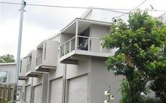 2/42 Julia St, Wavell Heights QLD
