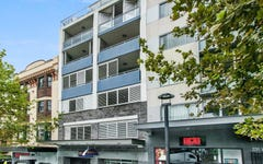10/234 William Street, Potts Point NSW