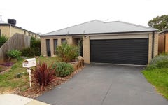 6 Ryder Close, Bacchus Marsh VIC