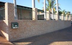 49 Styles Road, Port Hedland WA
