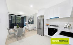 3/537 Liverpool Road, Strathfield South NSW