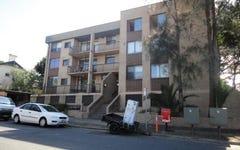 4/201-209 Old South Head Road, Bondi NSW