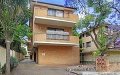 5/38 Albert Street, North Parramatta NSW