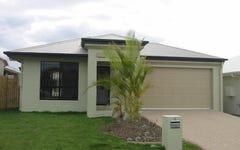 8 Kite St, Douglas QLD