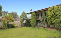 2 Keira Close, Valentine NSW