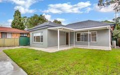 90B Quakers Rd, Marayong NSW
