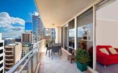 113A/361 Kent Street, Sydney NSW