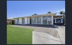 444 Wright Road, Modbury Heights SA