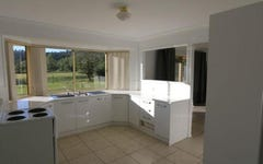 Address available on request, Plainland QLD