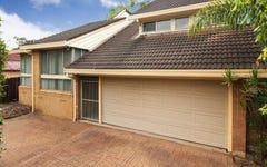 47 Burrandong Crescent, Baulkham Hills NSW