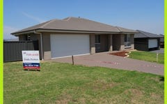 7 Millbrook St, Cliftleigh NSW