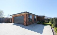 9 Benjamin Place, Goulburn NSW