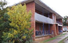 4/13 Jean Street, Tamworth NSW
